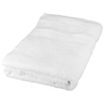 Eastport 550 g/m² cotton 50 x 70 cm towel