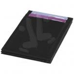 Seikleja RFID turvaline ümberpööratav rahakott