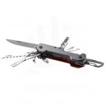 Haiduk 13-function pocket knife