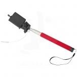 Wire pikendatav selfie-pulk