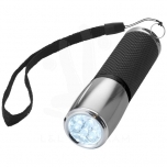 Hank 9-LED torch light