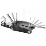 Fix-it 16-funktsiooniline multi-tool