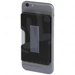 Varjestage RFID-kaardi omanik