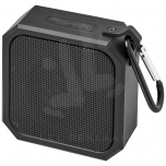 Blackwater outdoor Bluetooth® speaker
