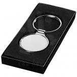 Orlene round keychain