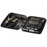 Lynn 24-piece tool set