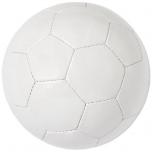 Mõju suurus 5 jalgpall