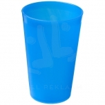 Drench 300 ml plastic tumbler
