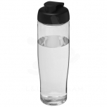 H2O Tempo® 700 ml flip lid sport bottle