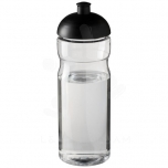 H2O Base® 650 ml dome lid sport bottle