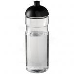 H2O Base® 650 ml kuppekaanega spordipudel