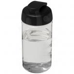 H2O Bop® 500 ml flip lid sport bottle
