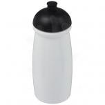 H2O Pulse® 600 ml kuppekaanega spordipudel