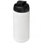 Baseline® Plus 500 ml flip lid sport bottle