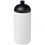 Baseline® Plus 500 ml kuppekaanega spordipudel
