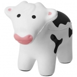 Attis cow stress reliever