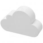 Caleb cloud stress reliever