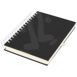 Wiro journal