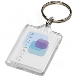 Midi Y1 compact keychain