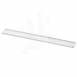 Arc 30 cm flexible ruler