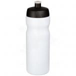 Baseline® Plus 650 ml spordipudel