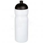 Baseline® Plus 650 ml kuppekaanega spordipudel