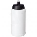 Baseline® Plus 500 ml bottle with sports lid