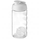 H2O Active Bop 500 ml shaker bottle