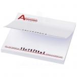 Sticky-Mate® squared sticky notes 75x75