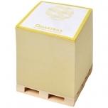 Block-Mate® Pallet 1A memoplokk 100x100mm