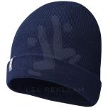 Hale Polylana® beanie müts