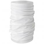 Aster torusall bandana