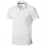 Ottawa short sleeve men's cool fit polo