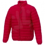 Athenas men's insulated jacket
