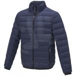 Macin men's insulated down jacket