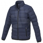 Macin women's insulated down jacket