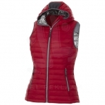 Junction women's insulated bodywarmer