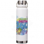 360° Brand it digital - Decorated Thor sport bottle