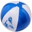 Bora solid beach ball
