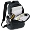 "Power-Strech 15.6"" laptop backpack"