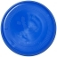 Cruz medium plastic frisbee