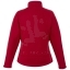 Chuck SS Lds Jacket, Red,  XS