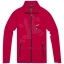 Rixford ladies Polyfleece full Zip